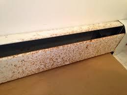 bathroom baseboard heaters baseboard heaters affordable baseboard