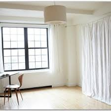 Diy Hanging Room Divider Hanging Room Dividers Ikea Divider Curtains Ryme Co Anno Tupplur