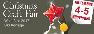 wakefield christmas craft fair u2013 november 4 5 2017 u2013 fsdc dchf