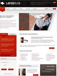 12 law joomla templates u0026 themes free u0026 premium creative template