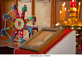 russian church christmas stock photos u0026 russian church christmas