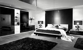 trendy bedroom decorating ideas 4913