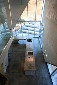 luxus kche mit kochinsel moderne küche mit kochinsel aus beton luxus betonbau freshouse