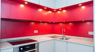 maison et travaux chambre cuisine chambre photos rénovation maison travaux