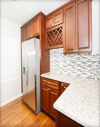 Cabinets For The Kitchen by Madison Kitchen Cabinets Yeo Lab Com