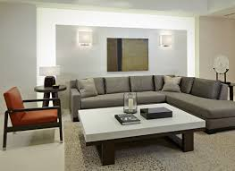 Best Interior Design Best Interior Design The Work And Legacy Of Christian Liaigre