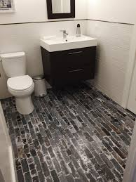 privacy policy dishout graphic image flooring linkedin