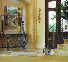 several good ideas to help you designing the perfect italian decor