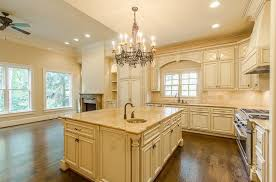 traditional kitchen island traditional kitchen with complex granite counters kitchen island