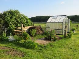 free images nature farm lawn cottage backyard soil
