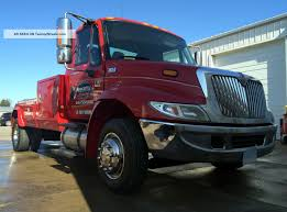 2005 international 4300 service manual images reverse search