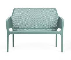 Cheap Outdoor Furniture Perth Nardi Garden Furniture Plastic Chairs U0026 Furniture Australia