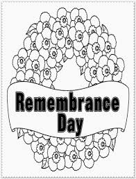 coloring pages remembrance day remembrance day coloring pages realistic coloring pages coloring