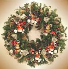 150 best modern christmas ornaments decor images on pinterest