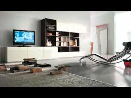 contemporary livingrooms 50 contemporary living room styles