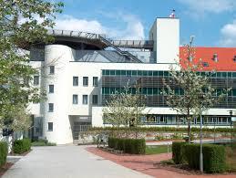 Bad Belzig Die Kliniken Lkb