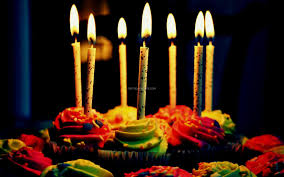 happy birthday candles happy birthday cake pictures with candle wallpapers 7 happy