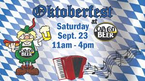 oktoberfest at cape cod beer 9 23 17 cape cod beer cape cod beer
