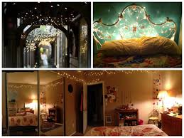 bedroom twinkle lights bedrooms twinkle lights for inspirations with bedroom images art