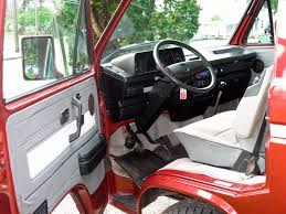 volkswagen vanagon 1987 wv2yb0255hg126932 archives