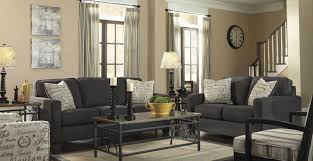 Charcoal Sectional Sofa Costco Living Room Furniture Grey Leather Sofa And Loveseat U