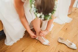 wedding shoes essex rustic wedding at high house weddings in essex with ingrida bridal