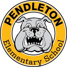 home pendleton elementary