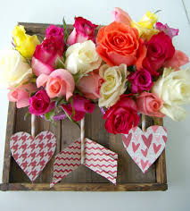 Valentines Day Table Decor by Valentines Day Archives U2022 Our House Now A Home