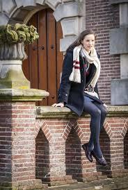 Ivy League Bedroom Set Best 25 Ivy League Style Ideas On Pinterest Ivy League Oxford
