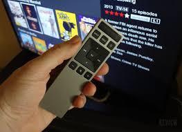 home theater gadgets vizio s5430w c2 54