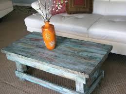 antique white distressed coffee table aqua coffee table distressed coffee table elegant painted antique