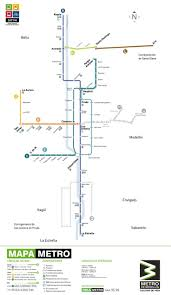 Budapest Metro Map by 19 Best Planos De Metro Images On Pinterest Subway Map Map