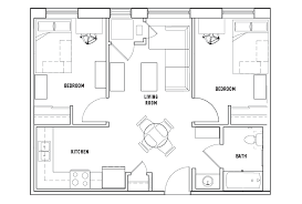 floor plans dolphin cove student housing staten island ny