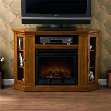 tv stand appealing oak corner tv stand images oak corner tv