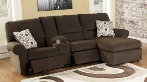 Recliners Sofas Sectional Sleeper Sofa With Recliners Bedroom Thedailygraff