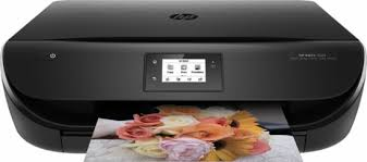 black friday hp printer best deals hp envy 4520 wireless all in one instant ink ready printer black