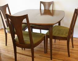 Dining Chairs Design Ideas Bench Stunning Design Ideas Broyhill Dining Chairs Broyhill