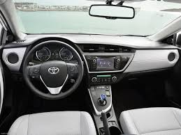 toyota auris touring sports 2013 pictures information u0026 specs