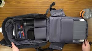 best backpacks for travel images 14 best travel backpack reviews in malaysia 2018 top brands jpg