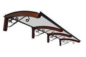prezzi tettoie in legno per esterni per ingresso in legno per esterni portone casa grandi sconti