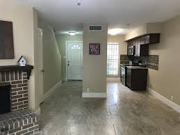 Apartments For Rent In Houston Texas 77043 11002 Hammerly Boulevard 141 Houston Tx 77043 Greenwood