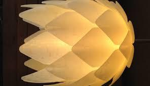 Cool Lamps Relaxed 18 Lamp Shade Tags Cool Lamp Shades Lamp Shades Small