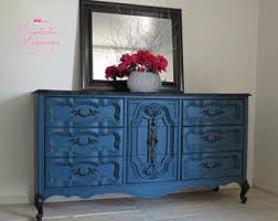 bedroom dresser etsy