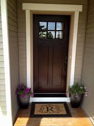 Traditional Exterior Doors Front Doors Free Coloring Traditional Front Door 44 Traditional