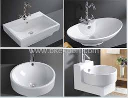 above counter bathroom sink peachy ideas above counter bathroom sink ceramic sinks newstar above