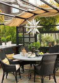 moravian pendant moravian pendant light outdoor how to install moravian