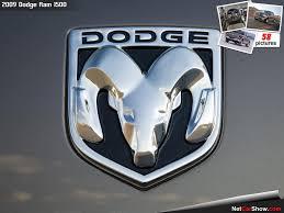 ram logo transparent dodge logo dreams4world