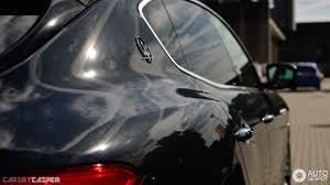 maserati levante trunk maserati levante diesel 28 september 2016 autogespot