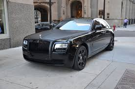 rolls royce gold 2010 rolls royce ghost stock gc1729ab for sale near chicago il