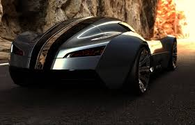 concept bugatti this stunning bugatti concept will blow your mind driving
